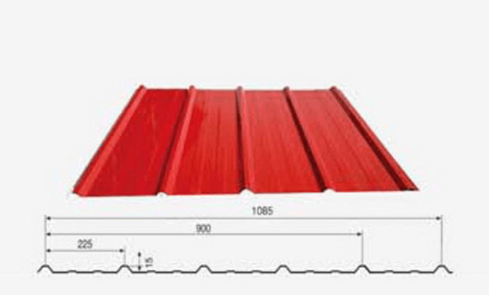 YX15-225-900A/1085